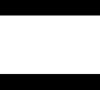 logo-dolomiti-unesco-2021-200px