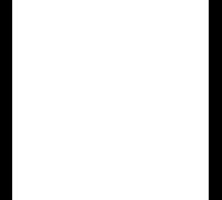 logo-san-martino-2021-200px