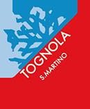 Tognola