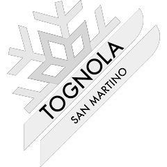 logo-tognola-2021-neg-240px