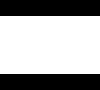 tognola-footer-logo-dolomiti-unesco