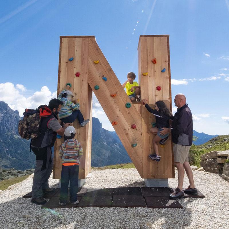 Alpe-Tognola-San-Martino-Castrozza-Dolomiti-vacanze-famiglie-montagna