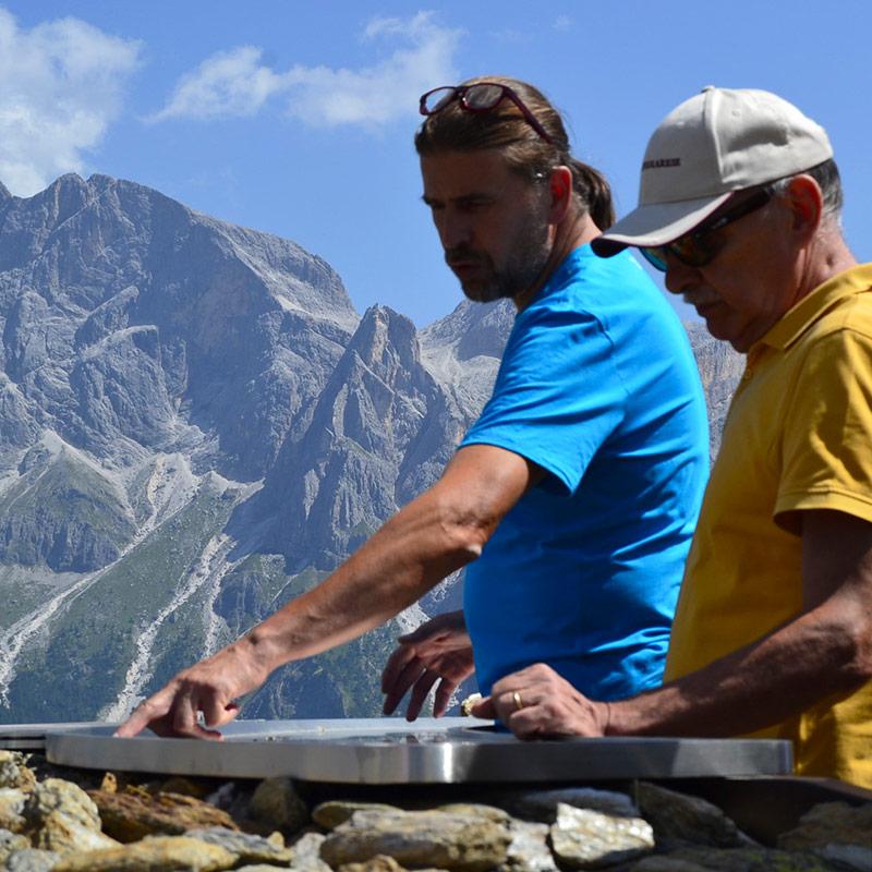 Balcone-Dolomiti-Unesco-panoramico-Alpe-Tognola