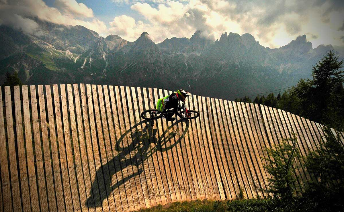 Biking-Arena-San-Martino-Castrozza-Alpe-Tognola-Dolomiti-slider-2