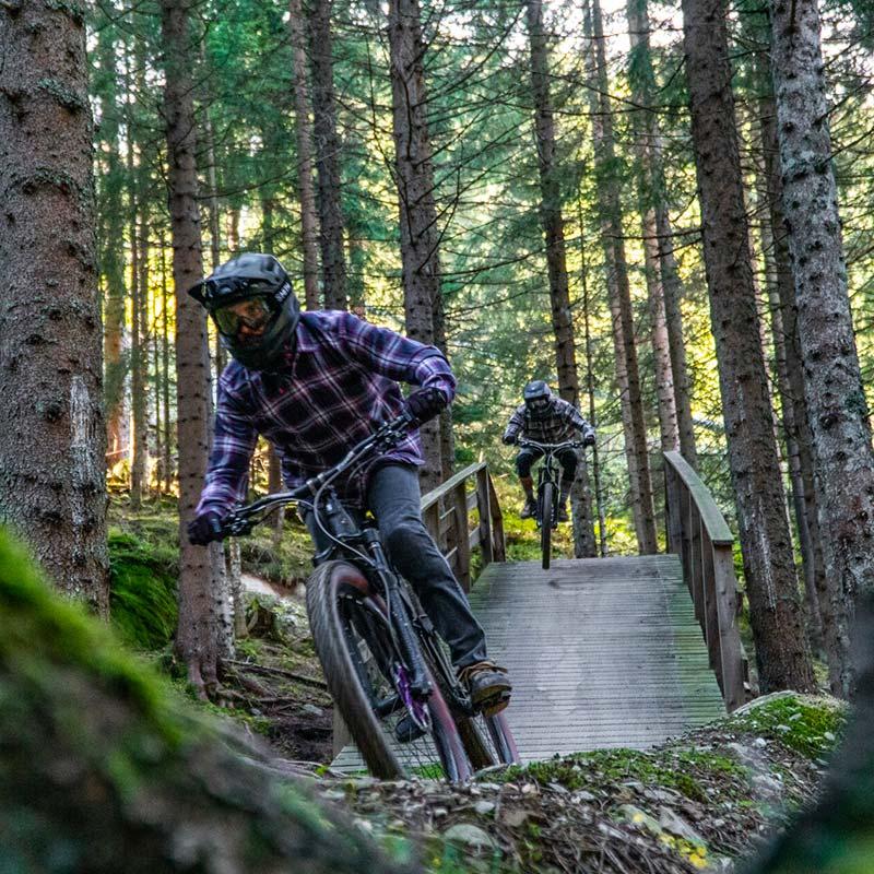 Biking-Arena-San-Martino-Castrozza-Alpe-Tognola-Dolomiti