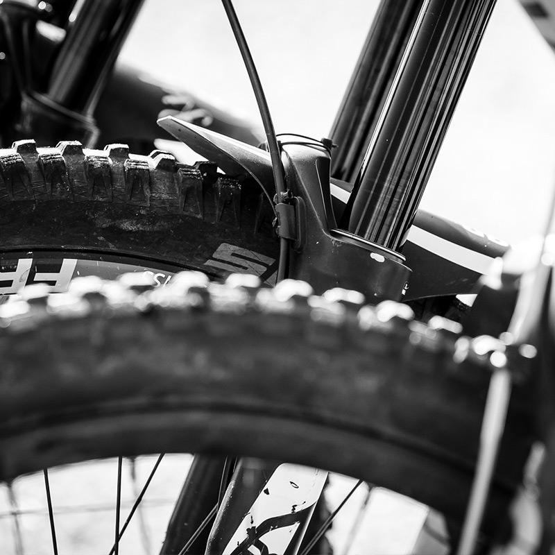 Biking-Noleggio-ebike-San-Martino-Castrozza-Tognola-Dolomiti
