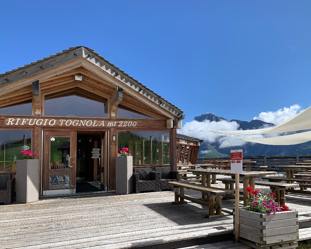 Info-utili-orari-Alpe-Tognola-Dolomiti-San-Martino-Castrozza