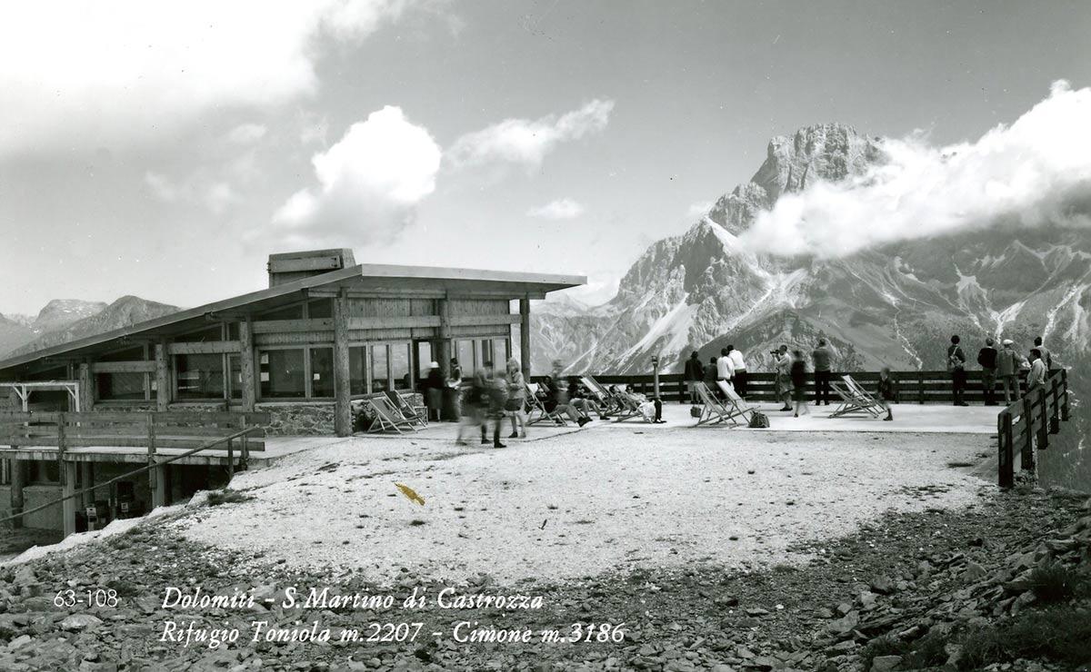 Storia-Alpe-Tognola-Dolomiti-San-Martino-Castrozza-slider-1