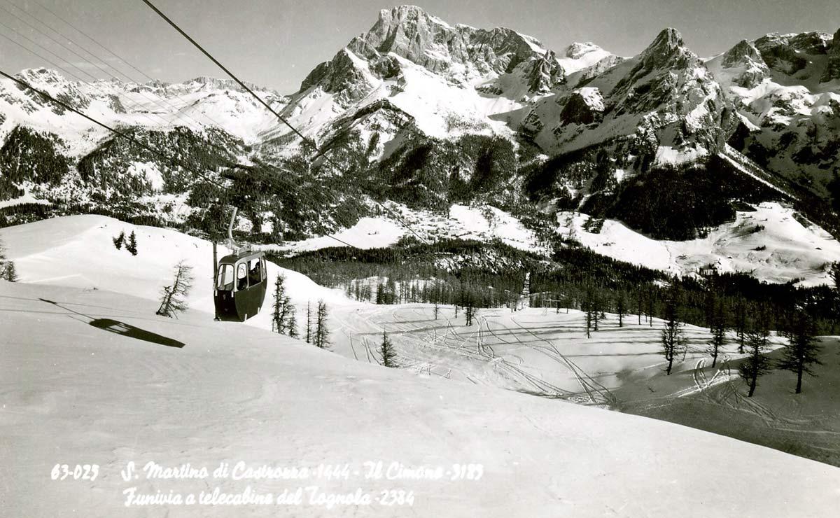 Storia-Alpe-Tognola-Dolomiti-San-Martino-Castrozza-slider-2