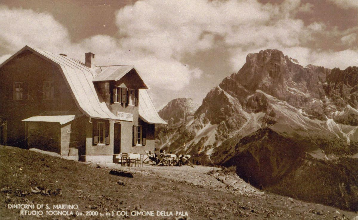 Storia-Alpe-Tognola-Dolomiti-San-Martino-Castrozza-slider-3