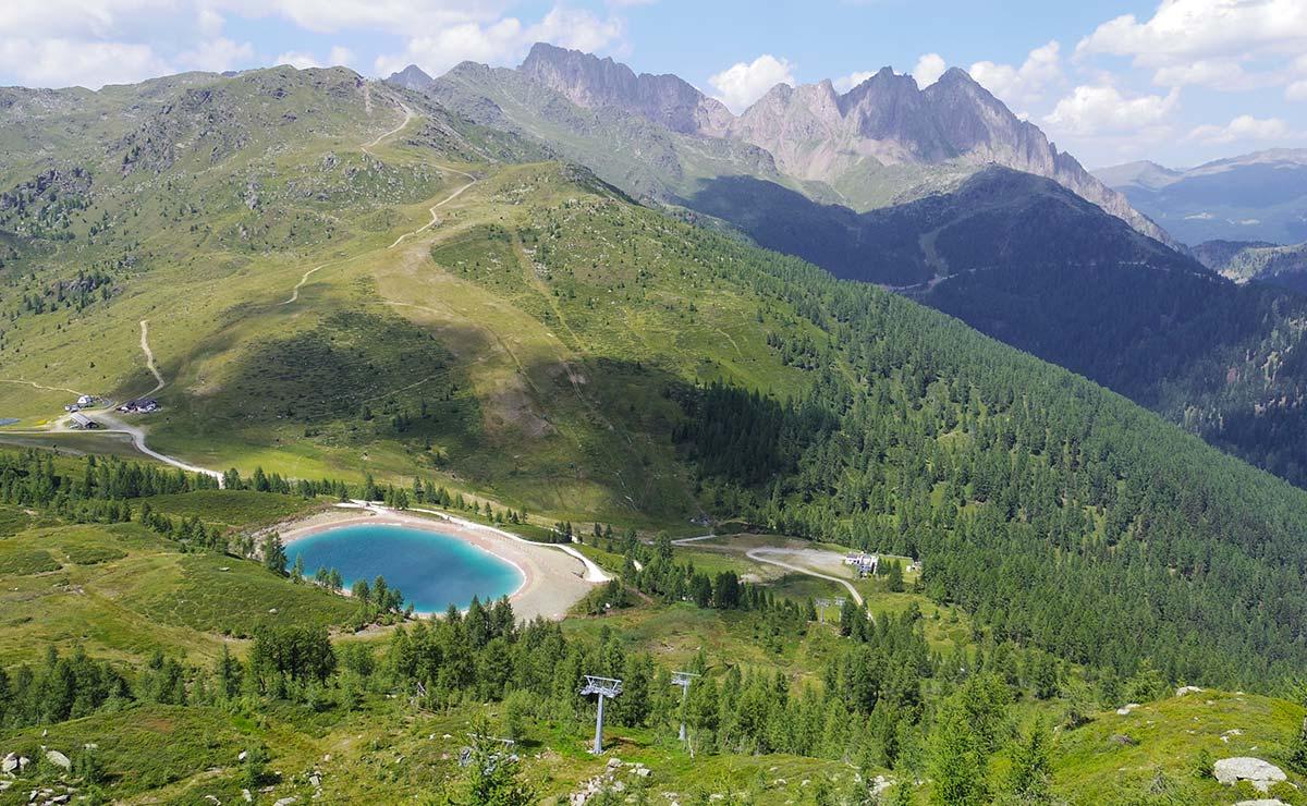 Trekking-Sentiero-Ecologico-Alpe-Tognola-Dolomiti-slider