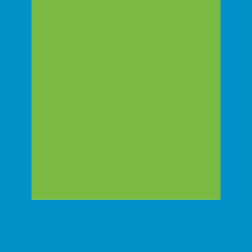 icona-download-alpe-tognola