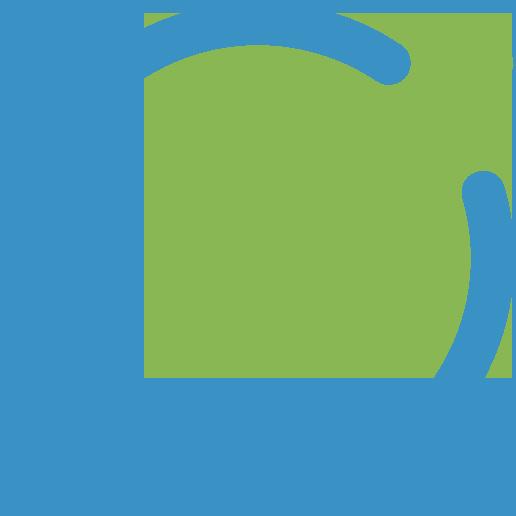 icona-servizi-tognola-booking-infopoint