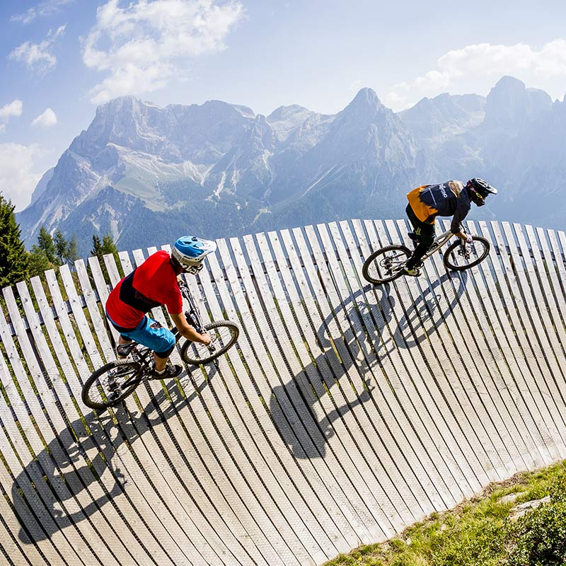 Biglietti-bikepass-San-Martino-Bike-Arena-Tognola